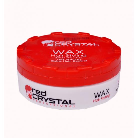 Aqua Gel Wax Extra Control-1 Piece