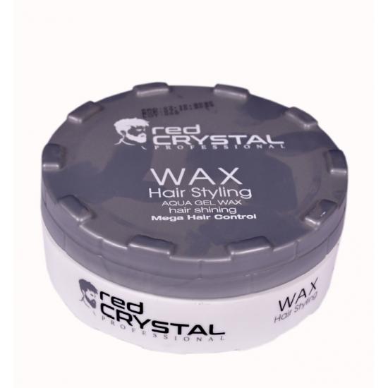 Aqua Gel Wax Mega Control-1 Piece