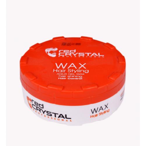 Aqua Gel Wax Control -1 Piece