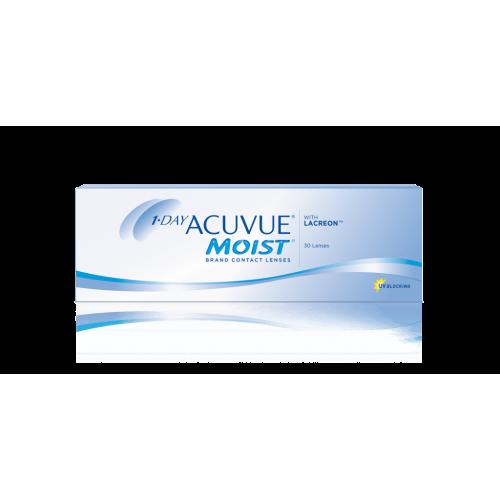 Acuv Moist