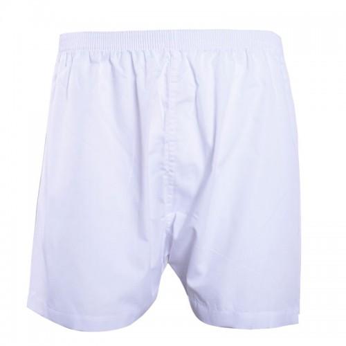6 Pcs Half Pants Al Jazeera For Men