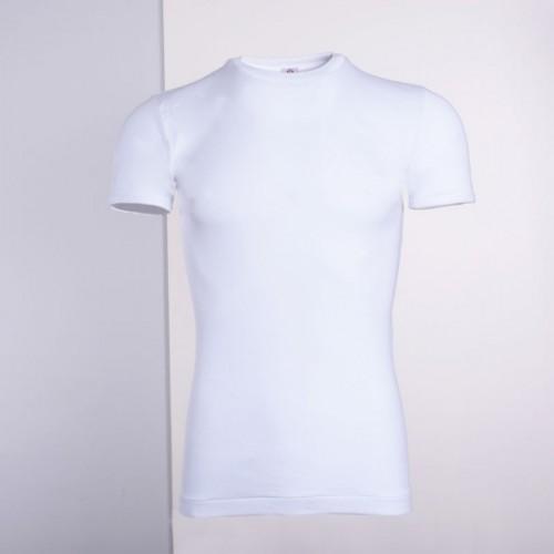 6 Pcs O Neck T-shirt Al Jazeera For Men
