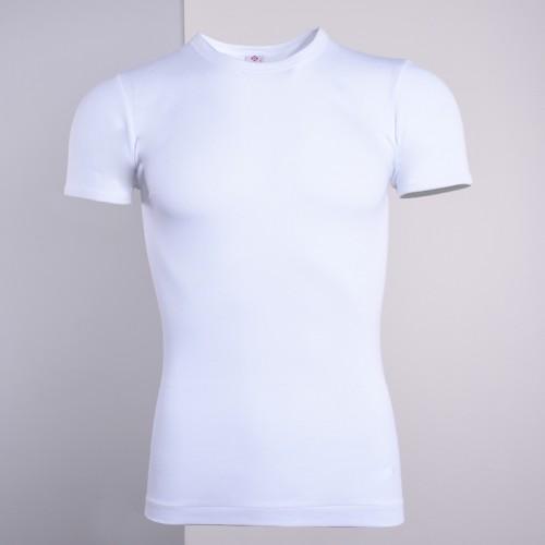 6 Pcs R Neck T-shirt Al Jazeera For Men