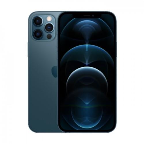 Apple iPhone 12 Pro Max 5G 256GB