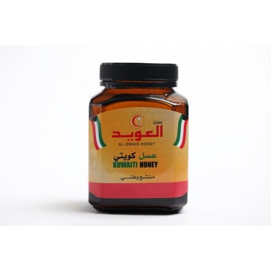 Kuwaiti Honey 450g