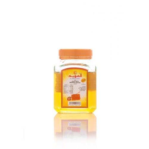 Beehive Honey 500g