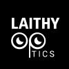ALLAITHY OPTICS
