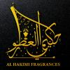 ALHAKIMI FRAGRANCE