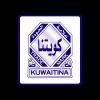 KUWAITINA COMPANY