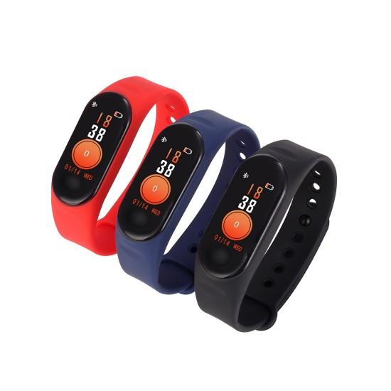 G-Tab Smart Watch