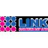 LINK Communications