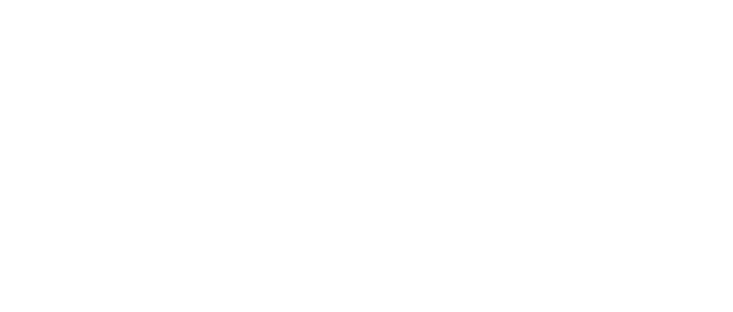 Fanoos: Online Shopping in Kuwait | Enjoy Best Prices & Special Offers