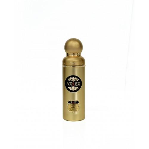 axrex perfume royal